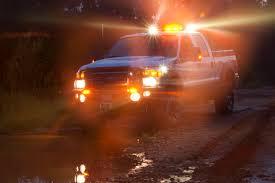 strobe light installation truck truck amber strobe lights best truck resource