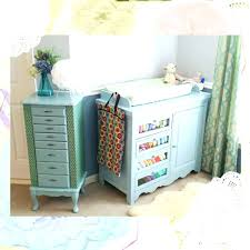Changing Table Caddy Change Table Caddy Organiser Changing Table Ideas