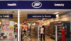 boots shop boots health forestside