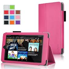 top 10 best amazon fire hd 8 2015 cases and covers