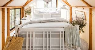 the most comfortable sheets how to make the most comfortable bed overstock com