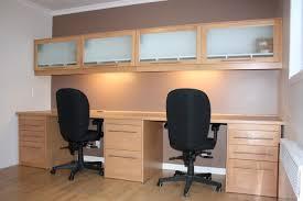 sur meuble de bureau cuisine decoration sur meuble de bureau mobilier maison meuble de