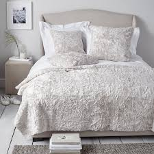 bed sheet quality bedroom set linen egyptian cotton silk the white company double