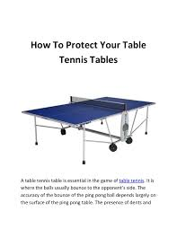 cornilleau indoor table tennis table table tennis cornilleau table tennis tables cornilleau indoor