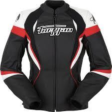 leather motorcycle racing jacket furygan xenia racing ladies leather motorcycle jacket sports