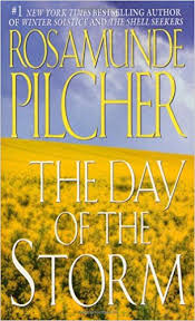 rosamunde pilcher books the day of the a novel rosamunde pilcher 9780312961305