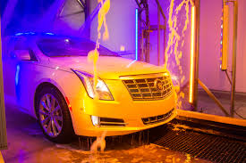 top shelf car wash services top shelf car wash
