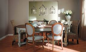 Kichler Under Cabinet Lights by Larkin 3 Light Pendant In Sterling Gold