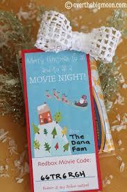 25 creative u0026 cheap diy neighbor christmas gift ideas diy for life