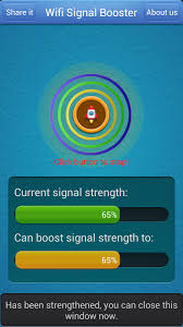 booster for android wifi signal booster 2 0 5 apk android tools apps