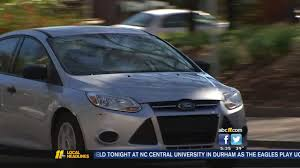 nissan maxima insurance rates top 38 safest cars trucks and suvs on the road for 2017 abc11 com