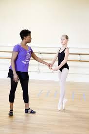 makeup schools in new orleans hefko new orleans school of ballet brown do ballet