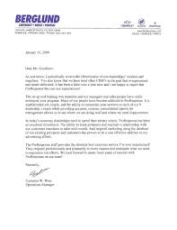 follow up email sample after sending resume proresponse com automotive crm email follow up letters
