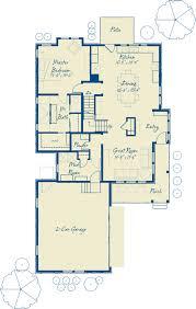 brookfield homes floor plans big sky 2 art house brookfield residential co