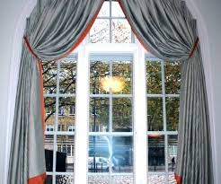 Blackout Curtains Eclipse 54 Inch Curtains Medium Size Of Regaling Sheer Panel Curtains