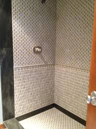 bathroom wall walker zanger tile with ceiling lighting and wood walker zanger tile for wall bathroom and backsplash kitchen ideas wall walker zanger tile with