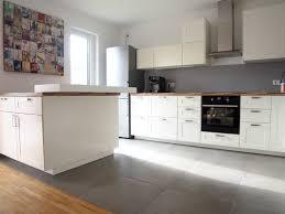 kosten einbauküche best ikea küche kaufen images barsetka info barsetka info