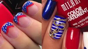 best 4th of july nail designs posted to instagram video dailymotion