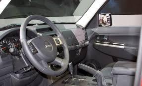 jeep nitro interior 2012 jeep liberty vin 1c4pjmak4cw145790 autodetective com
