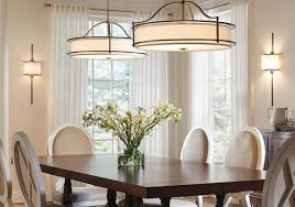 suitable cozy dining room with chandelier tags cozy dining room