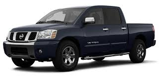 nissan sentra quit running amazon com 2007 nissan titan reviews images and specs vehicles