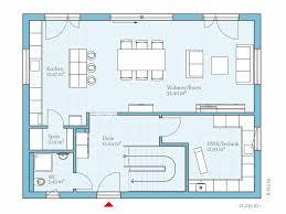 Wohnzimmer Quadratisch Grundriss Stadtvilla Bauen Anbieter Preise U0026 Grundrisse