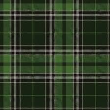 tartan designer blackwood green tartan scotweb tartan designer