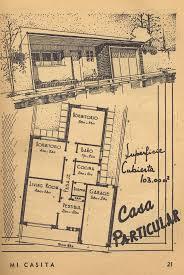13942 best planos images on pinterest vintage houses