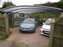 Car Carport Canopy 2 Car Carport For Covering Your Cars Kappion Carports U0026 Canopies
