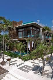 be tulum resort by sebastian sas contemporist