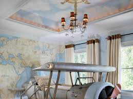princess bedroom ideas emejing princess bedroom ideas ideas home design ideas ussuri