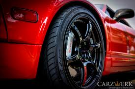 carzwerk paint protection coating new car preparation paint