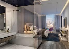 best of hotel interior design companies uk