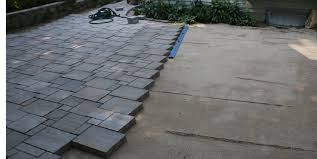 Concrete Patio Sealer Reviews by Interior Stamped Concrete Patio Unilock Price Per Square Foot