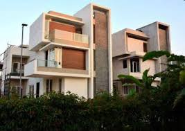 Row Houses For Sale In Bangalore - under construction independent houses villas for sale in bangalore