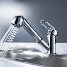 price pfister kitchen faucet warranty moen kitchen faucets warranty briqs