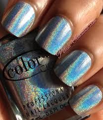 color club blue heaven polish obsession