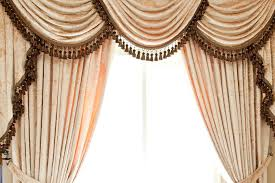 Soccer Curtains Valance Curtains Valances Styles Home Design 3d Gold Review Evisu Info