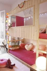 kopardal bed frame review best 25 ikea bed hack ideas on pinterest kura bed hack kura