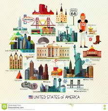 Massachusetts Travel Clipart images Collection of 14 free united states clipart travel usa barbed wire jpg