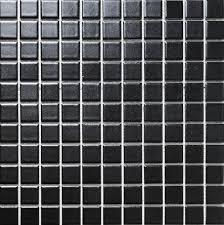 Black Ceramic Floor Tile Free Shipping Black Porcelain Tiles Kitchen Backsplash Porcelain