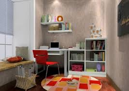 kids study room interior design kids design smart decoration kids