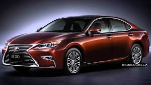 lexus singapore roadside assistance 2016 lexus es luxury to the extreme review youtube