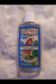 witch hazel for ingrown hair best top 10 beauty oils ingrown hair tea tree and vitamins