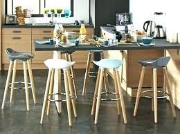 table haute avec tabouret pour cuisine table haute pour cuisine chaise bar cuisine les meilleures idaces