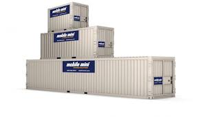 Office Storage Containers - storage u0026 ground level office faqs