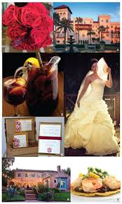 bling wedding programs francelle s bows and bling wedding cake this 5 tier