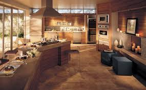 used kitchen cabinets vernon bc kitchen appliances different layout types and tips