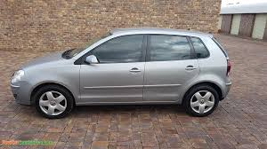 lexus used cars south africa 2006 volkswagen polo 1 9 used car for sale in standerton