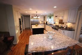 100 split level open floor plan kitchen best 25 narrow